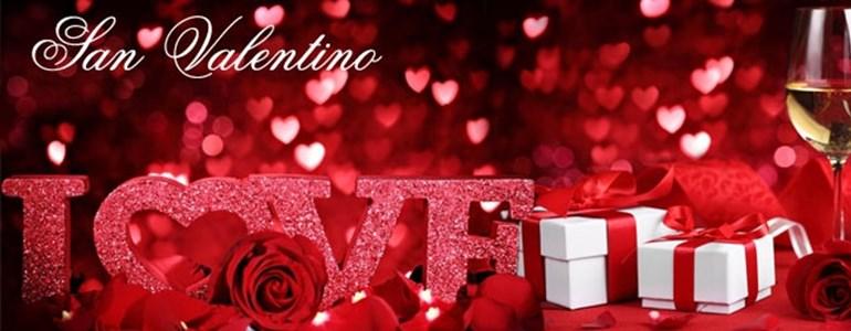 S. Valentino 2019