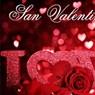 S. Valentino 2020