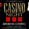 Casinò Night